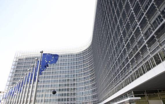 Nieuwe EU-verordening medische hulpmiddelen uitgesteld