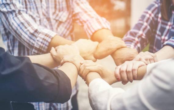 Duurzame coalities van belang voor de zorg van de toekomst