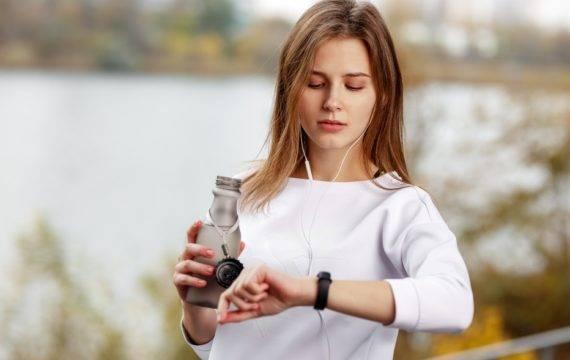 RIVM verkent wat e-healthmonitor 2.0 moet bieden