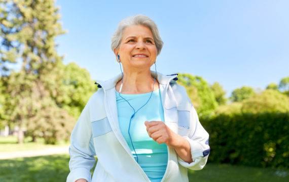 EU-consortium wil kwaliteit van leven senioren in kaart brengen