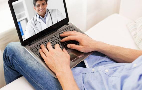 Ierse medtech zorgt voor concrete COVID-19 oplossingen