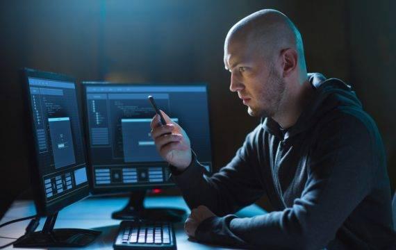Z-CERT waarschuwt voor VPN-kwetsbaarheden