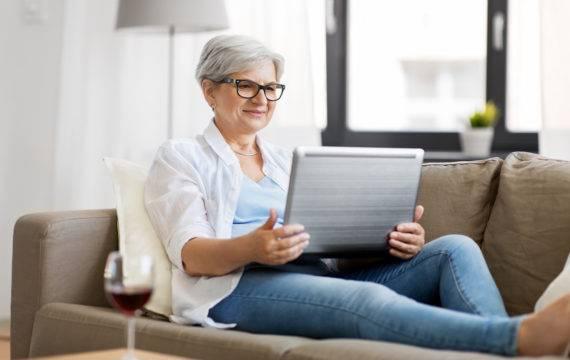 Veel verbeterpunten in PGO's voor ouderen