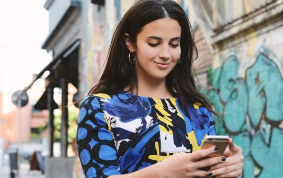 Twijfel over nut en installatie van corona-app groeit