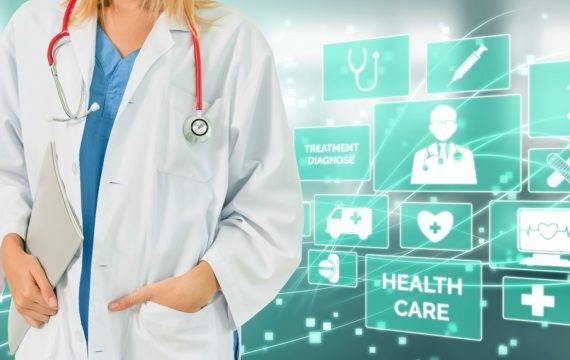 Digitale zorg belangrijke rol in verkenning SER