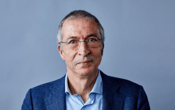 Anne-Miek Vroom en Jan Hazelzet:  Kansen in crisistijd voor online patiëntenparticipatie