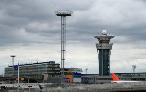 Zorgtoren: luchtverkeersleiding voor hybride zorg