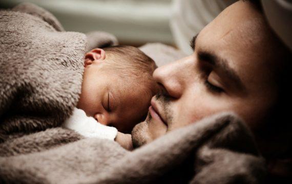 Geboortezorg kan stap zetten in digitale uitwisseling data