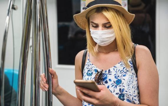 AP: onvoldoende tijd voor privacy-oordeel corona-app