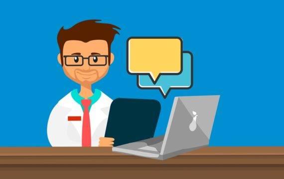 Utrechtzorg: werken aan digitale vaardigheden loont