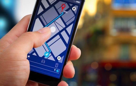 Digitaal navigeren binnen Ziekenhuis Gelderse Vallei
