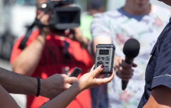 Kort zorgnieuws: TVS voor VIPP 5; MijnIsala op smartphone; Thuishemodialyse, en meer