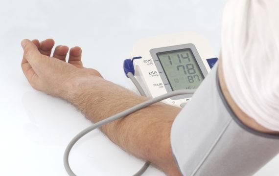 Jeroen Bosch rolde automatische bloeddrukmeter versneld uit