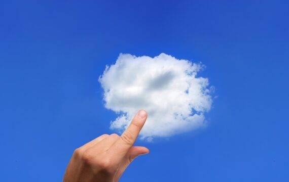Google Cloud investeert 100 miljoen in e-health platform