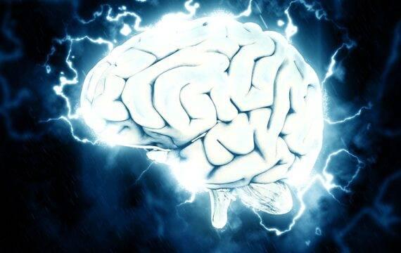 Studie naar online cognitieve revalidatie bij kankerpatiënten