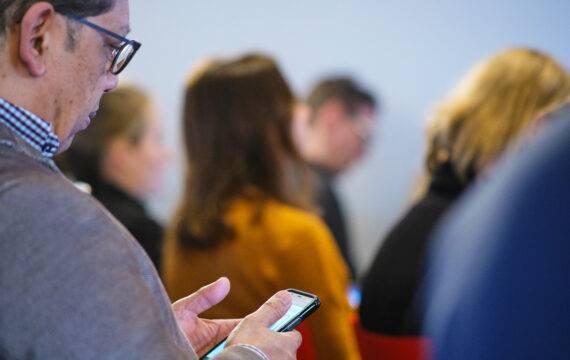 Nieuwe ggz-appwijzer:  Belangrijke stap voor toegankelijker e-health van hoge kwaliteit