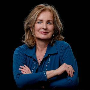 Jolnda Buwalda, ICT&health, Omring, redactieraad, digitale zorg, zorg, e-health