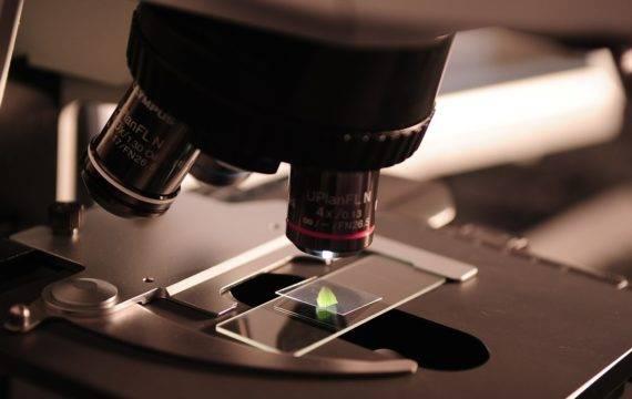 Sensorplatform detecteert infecties binnen een kwartier