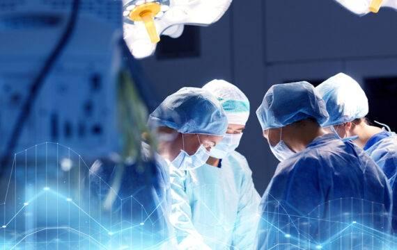 ETZ start pilot met digitale screening voor een operatie