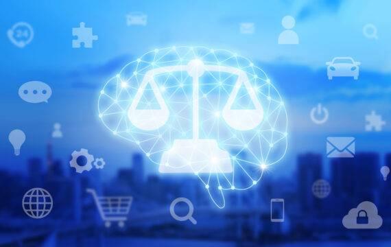 Begeleidingsethiek bij AI-trajecten  in de zorg
