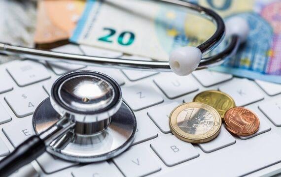 EU en provinciale subsidie voor medische innovaties