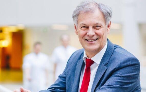 'Meer evidence nodig voor kliniek van de toekomst'