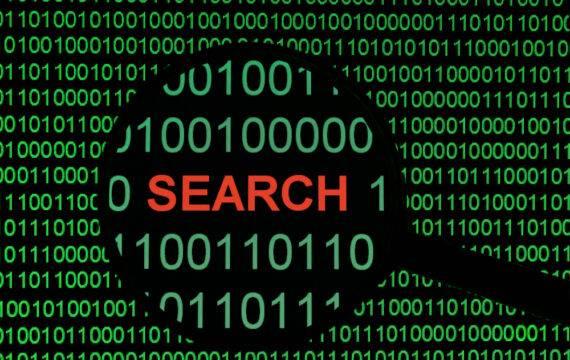 Patiëntdata in online presentaties te vinden in Google