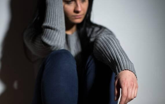 Campagne voor informatie over psychische klachten