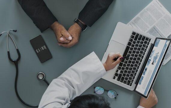 Koppeling EPIC en online platform voor reguliere zorg