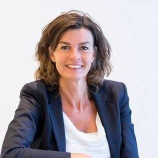 Georgette Fijneman, Zilveren Kruis, ICT&health, Digitale zorg