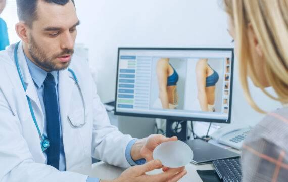 GS1: klinieken lopen achter met voldoen aan LIR
