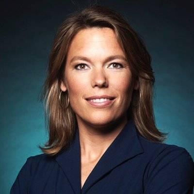 Lea Bouwmeester, Digitale zorg, e-health, ICT&health