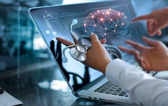 VWS zoekt experts om tot veldnorm AI-algoritmen te komen