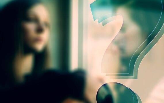 Onzekerheid omarmen bij digitale transformatie