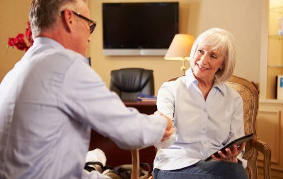 Radboud Universiteit ontwikkelt therapie-app voor afasie