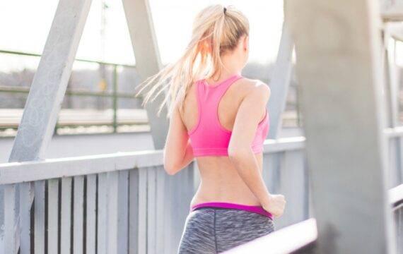 Vital10, gezonder leven en revalideren 2.0