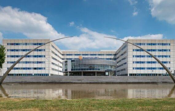 Maastricht UMC+ werkt aan eenduidige digitale zorgpaden