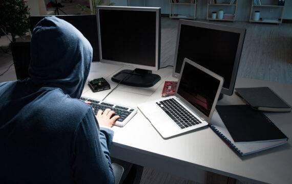 Z-CERT waarschuwt voor mogelijke opmars ransomware