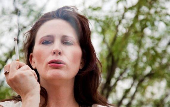 Een rookvrije ggz met de e-learning 'Rookvrije zorg'