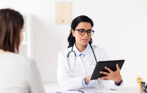 Meer regie patiënten met ziekenhuisbrede inzet keuzehulp