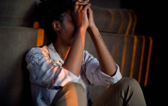 E-health moet helpen bij afbouw gebruik antidepressiva