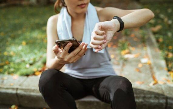 Medisch system on a chip, het ultieme e-health device?