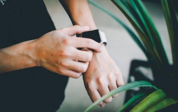 Onderzoek naar inzet Apple Watch bij detectie hartritmestoornis