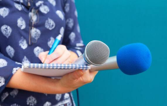 Kort zorgnieuws: COPD monitoring; Patient Journey app; Certificering Meander, en meer