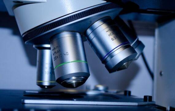Onderzoek naar effectiviteit e-health platform voor COPD
