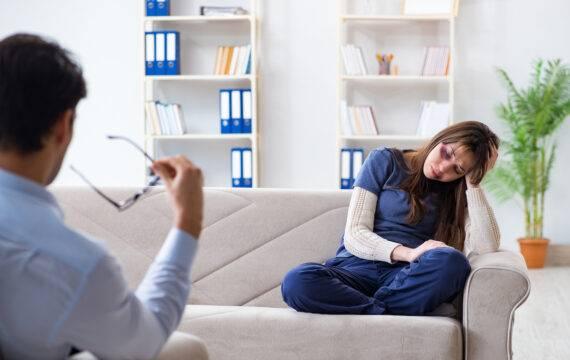 App voor gepersonaliseerde jeugdzorg bijna klaar