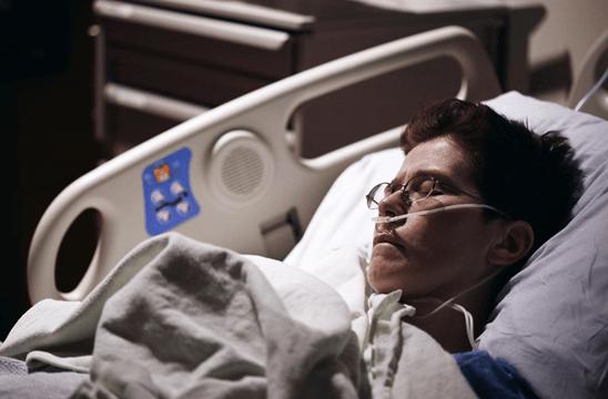 Afspraken ziekenhuiszorg 2021, focus op digitale zorg