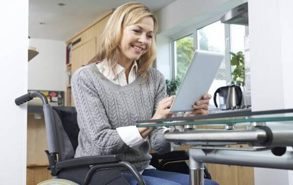 Revant: positieve resultaten met pilot ALS-app