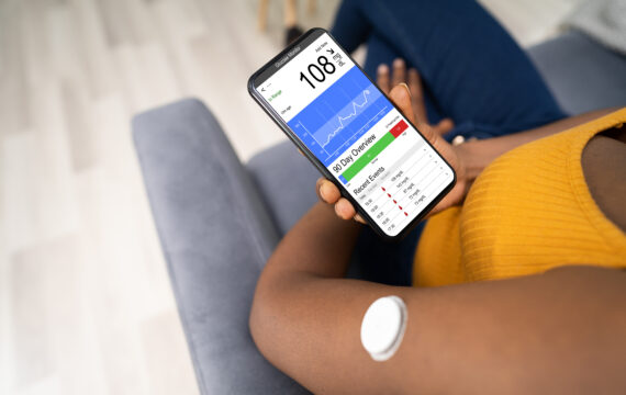 'Versnellingsimpuls voor opschalen bewezen digitale zorg'