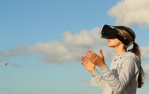 Voldoende bescherming tegen negatieve gevolgen VR